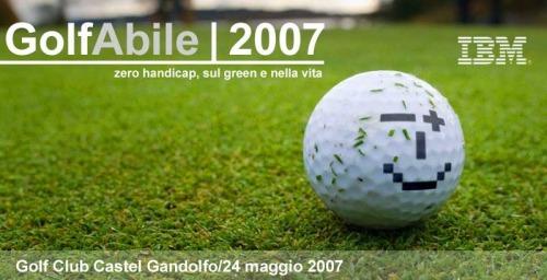 Golf_img