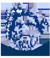 Logo_tag_my_museum