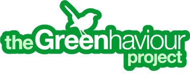 Greenhaviour_logo