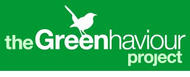 Greenhaviour_logo