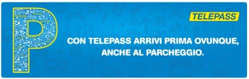 Telepass_parcheggio