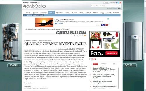 Archivio_storico_grasso