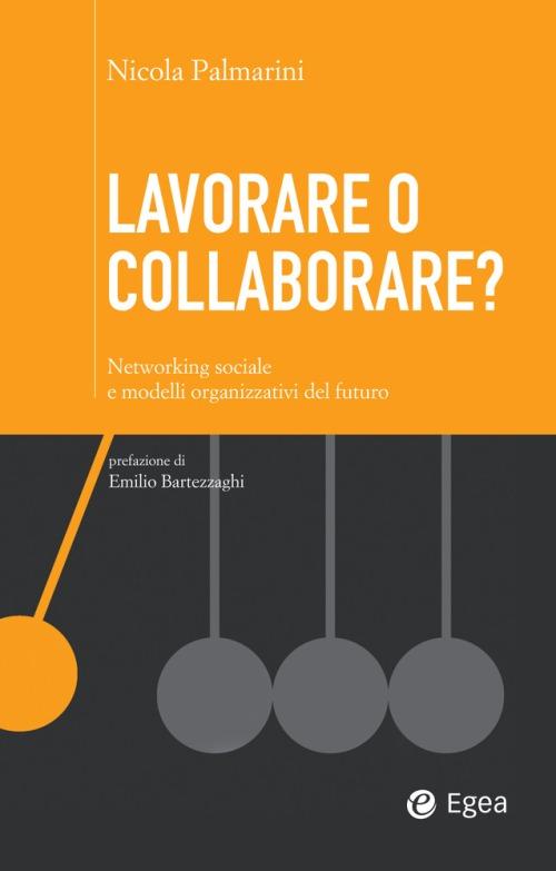 Cover_nocosta