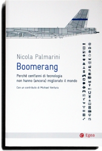 Book_boomerang_alta